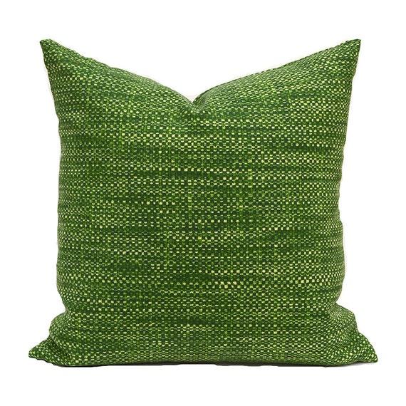 Small Decorative Outdoor Pillows : Outdoor Pillows Outdoor Pillow Covers Decorative Pillows ANY
