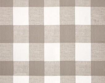 Navy White Horizontal Stripe Curtains Cabana By Zeldabelle