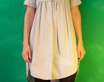 Get dressed! Go ! Women's  dress