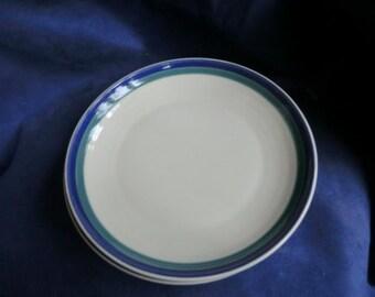 Pfaltzgraff Small Plates 7 inches