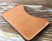 The Mick Card Case Wallet