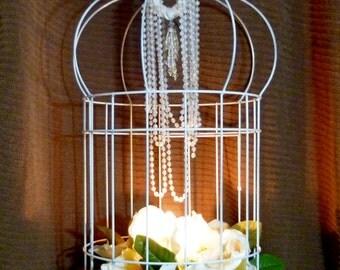 Birdcage Light