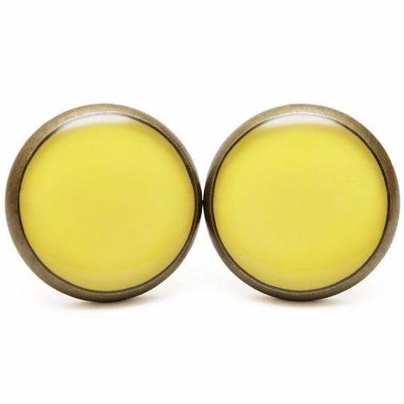 lemon zest color - photo #7