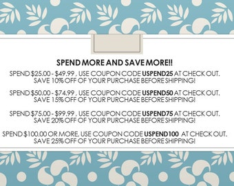 Coupon Codes for Booth58