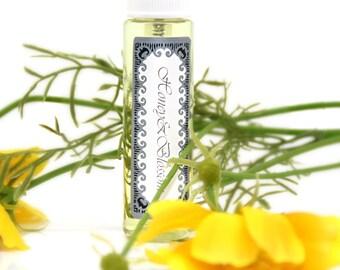 """Perfume """"Honey&Blossom"""""""