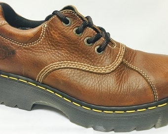 Dr. Marten Shoes in size 8 US