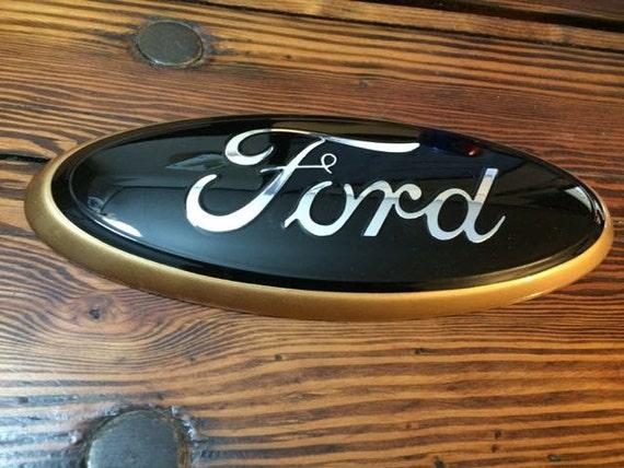 100+ Aftermarket Ford Emblems Custom – yasminroohi