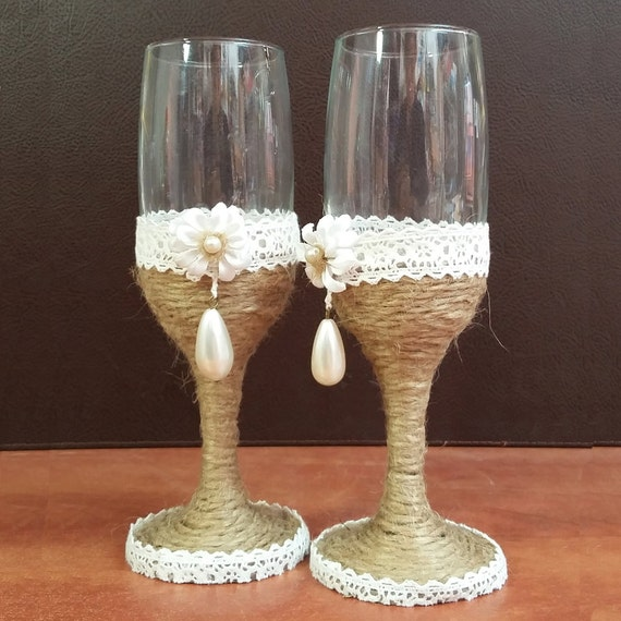 personalized wedding toasting flutes wedding toasting glasses