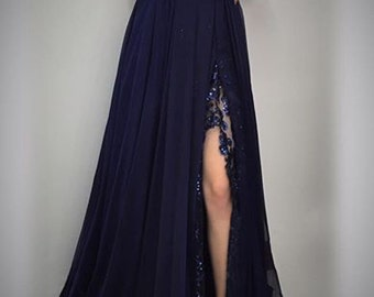 bridesmaids dress, prom dress, couture dress