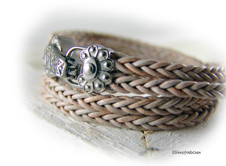 braided bracelets for women - photo #22