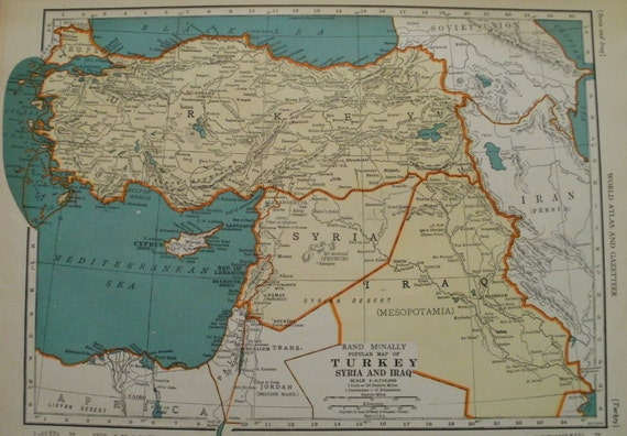 Palestine mapturkey syria iraq mapcyprus cairo instanbul palestine mapturkey syria iraq mapcyprus cairo instanbul lebanon baghdad iran jerusalem galileeplace on the world map2 sided 1936 vs18 gumiabroncs Image collections