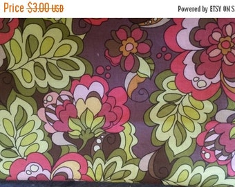 Extra 25% off 1/2 yard Fionas Fancy Fabric  by Lila Tueller for Riley Blake flowers