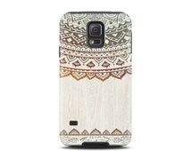 For galaxy s7 case for Galaxy Note 4 case Mandala for galaxy s5 case Lace for Samsung s4 case Boho for galaxy s6 case for samsung case