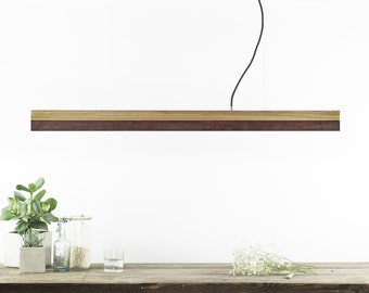 Pendant light [C1o]corten conrete lamp light