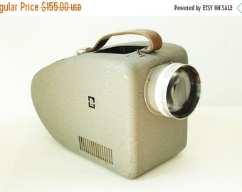 ON SALE -25% Antique Projector from the 1930-1940 made in Austria