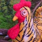ChickenJungle