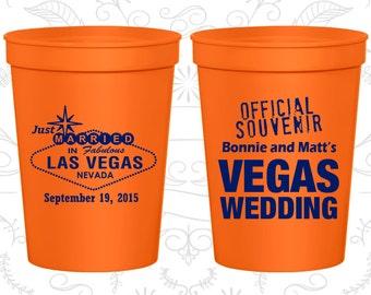 Orange Stadium Cups, Orange Cups, Orange Plastic Cups, Orange Party Cups, Orange Wedding Cups (66)