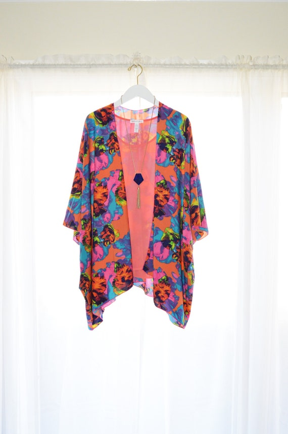 Find kimono jacket from a vast selection of Coats and Jackets for the Modern Lady. Get great deals on eBay!