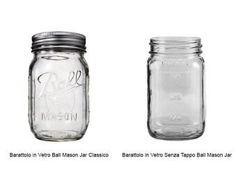 Ball Mason Jar, Mason Jars, Wedding Decor, Centerpiece, Birthday, Baby Shower
