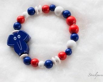 Elephant toy _036
