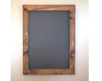 electrical panel cover chalkboard cover christmas gift. Black Bedroom Furniture Sets. Home Design Ideas