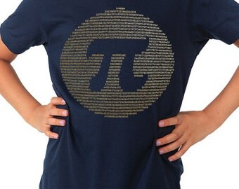 Golden Pi Youth t-shirt | Mathematics Learning Student Smart STEM Kid, math shirt, science shirt, numbers