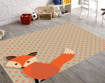childrens bedroom area rugs | design ideas 2017-2018 | Pinterest ...