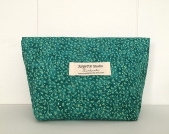 Snack bag - Reusable - Waterproof