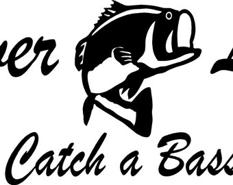 how to catch white bass in rivers