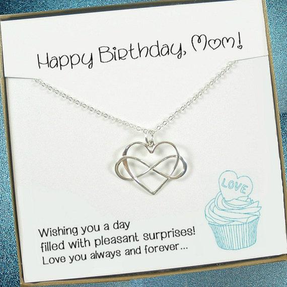 Birthday Gifts For Mom Mom Birthday Gift Birthday Presents