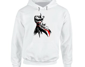Assassins Creed - Hooded Pullover