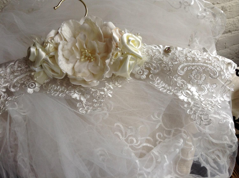 Wedding Dress Hanger Prom Dress Hanger
