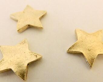 STAR clutch pin CL-103AG