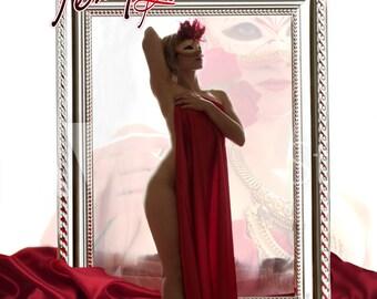 Ur Temptress Red Fragrance