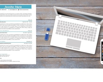 Custom resume writing for job