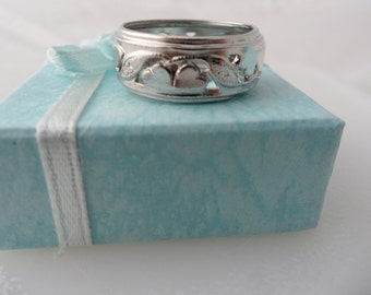 cheap wedding ring etsy - Wedding Rings Cheap