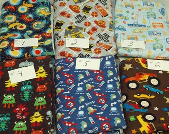 potty training pad, soaker, kids, child, bed pad, changing pad, waterproof, 25x33, sheet protector, bedwetting, potty, boys,
