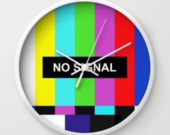 Contemporary wall clock, modern wall clock,home decor,decorative clock,battery clock, designer clock , clock,colourful clock,wall decor,Brit