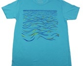 SUNRISE - Men's T-shi...