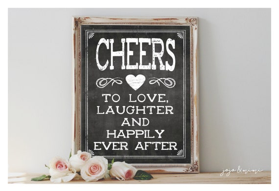 1435+ Love Laughter And Happily Ever After Svg Amazing SVG File