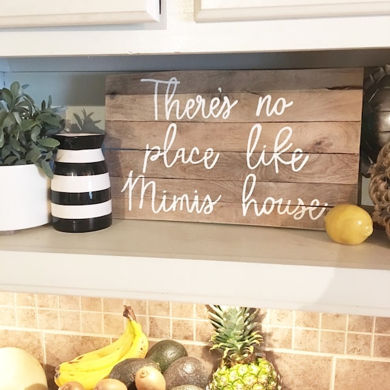 theres no place like home Frank t mcandrew is a professor of psychology at knox college in illinois he explains why you can love a place like a person, and how those feelings are triggered by the holiday season.