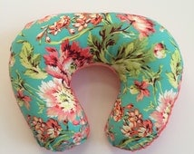 Popular Items For Amy Butler Pillow On Etsy