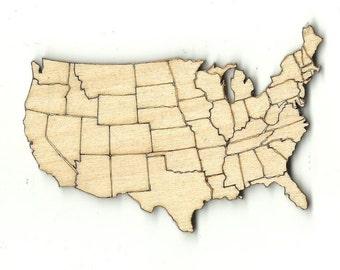 United states  Etsy