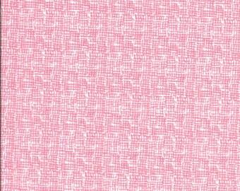 45'' Dear Stella Primrose Net Flannel by the Yard ST-F370PRIMR