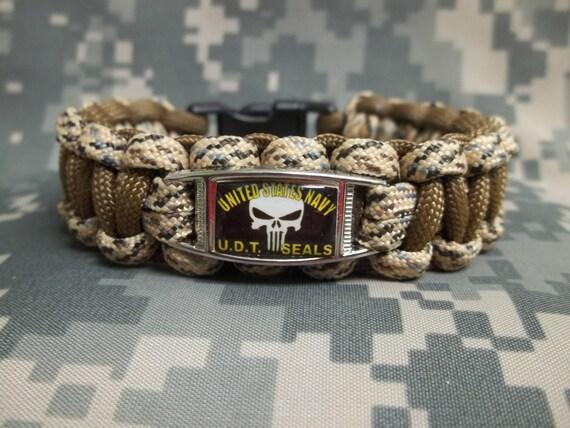 united states navy seals punisher skull u d t devgru handmade