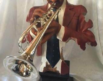 Willitts Designs - All That Jazz Collection