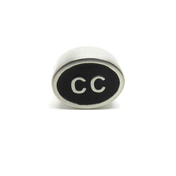 Cape Cod Jewelry Part - 50: Cape Cod Bead CC Cape Cod Jewelry Cape Cod Charm CC Cape