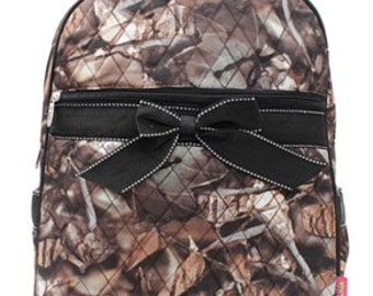Monogram diaper bag etsy personalized backpack diaper bag diaper bag easy carry diaper bag diaper bag negle Image collections