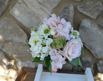 Bridal Bouquet, Brides Bouquet, Wedding Bouquet, Wedding Flowers, Wedding Decor, Brides Bouquets, Garden Bouquet