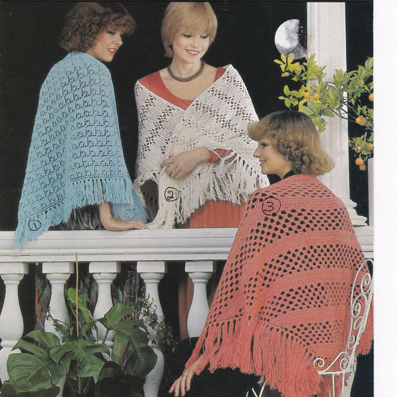 Get Knitting Grandma : Gift for grandma knitting patterns instant download beach